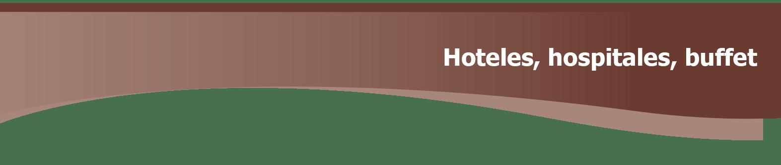 hoteles-hospitales
