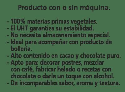 caracteristicas-2