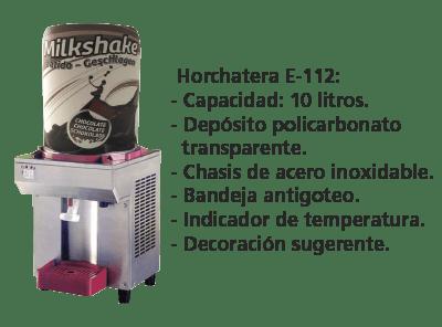 maquina-enfriadora-1