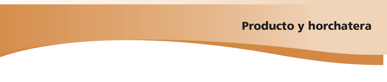producto-y-horchatera
