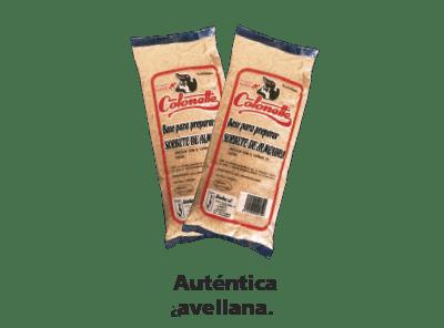 producto-avellana