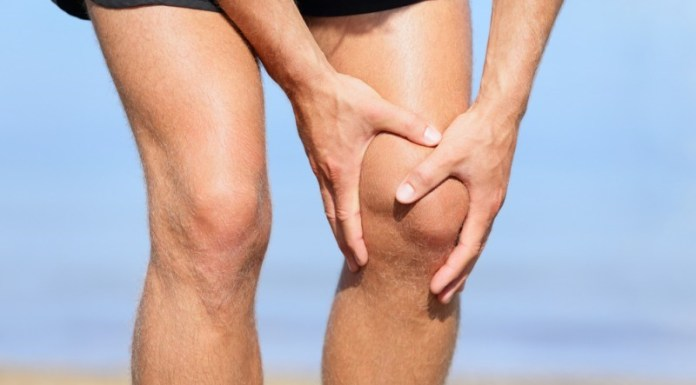 How to Strengthen Your Knee Effectively
