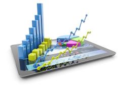 stock-photo-44709382-business-analysis