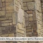 eden mills squared with random