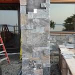granite drystack blend 5