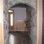 interior stone paulas dream blend archl