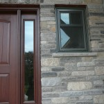 limestone #19 ledgerock tumbled blend entrance6