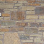 peterborough fencewall with eden mills rustic ranch3
