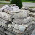 ruby lake marble wallstone