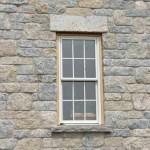 weatheredge limestone tumbled northern collection window