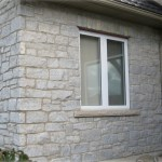 Weatheredge Limestone Tumbled Ledgerock