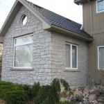 Weatheredge Limestone Tumbled Ledgerock