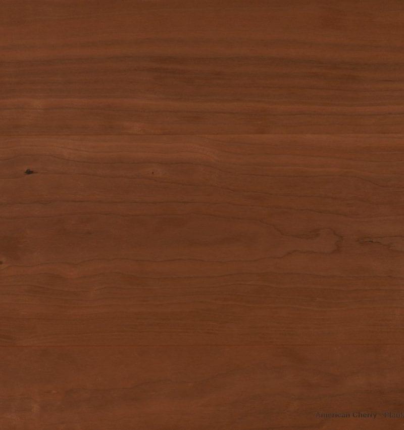 American Cherry Wood Plank Colonial Marble Amp Granite