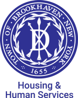 Town of Brookhaven Housing & Human Services