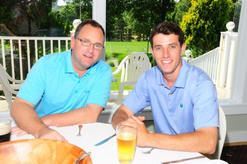 38th-annual-golf-outing-(10)