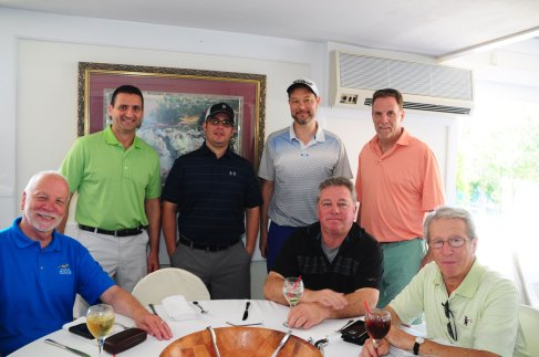 38th-annual-golf-outing-(12)