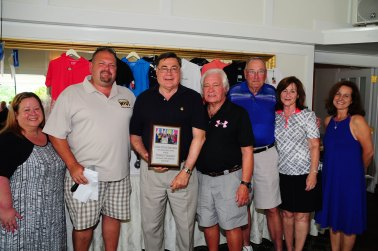 38th-annual-golf-outing-(13)