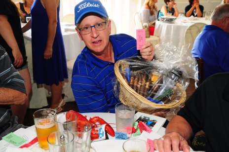 38th-annual-golf-outing-(19)