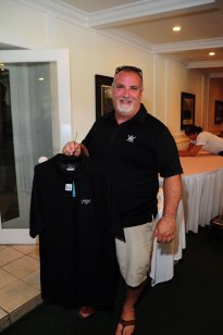 38th-annual-golf-outing-(23)