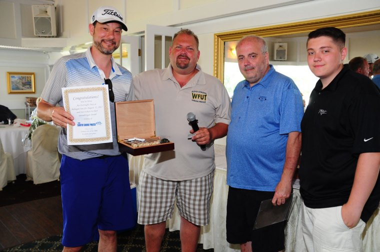 38th-annual-golf-outing-(24)