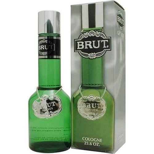 Brut-de-Brut-Parfums-analizado-en-colonias-baratas