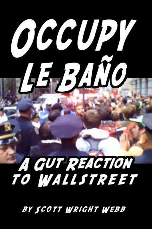 occupy-le-bano-cover