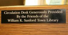 desk_plaque_friends