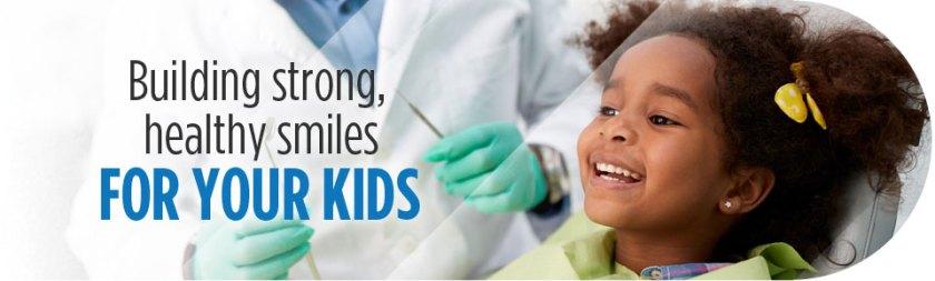 Colony Dental