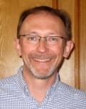 John Garrigus