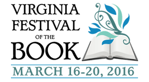VaBookFestival2016-Horiz1-dates