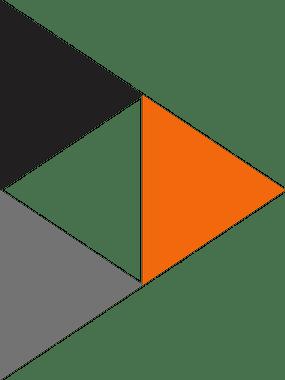 Réseaux, Contact, Visites Logo de Peertube