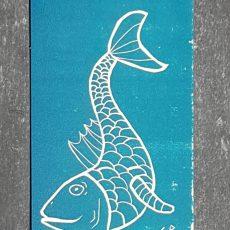 poisson signe astrologique zodiaque recto