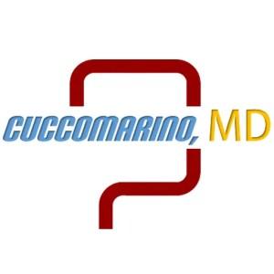 Cuccomarino, MD