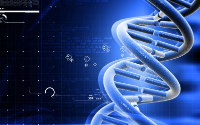 tumore del colon, DNA, test del DNA fecale