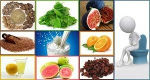 stipsi, stitichezza, fibra alimentare, frutta, verdura, cereali