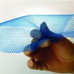 rete, diastasi dei retti, REPA