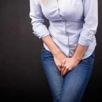 incontinenza urinaria, diastasi dei retti, pavimento pelvico, ginnastica ipopressiva, incontinenza urinaria e diastasi dei retti,