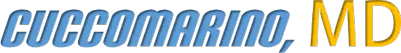 salvatore cuccomarino, REPA, diastasi dei retti, diastasi addominale, ernia inguinale, ernia ombelicale, laparoscopia, emorroidi, ragade anale