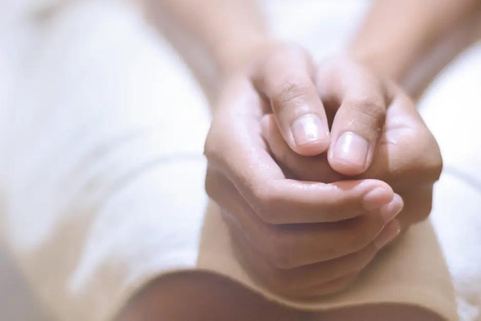Emorroidi e ragadi si curano in ambulatorio