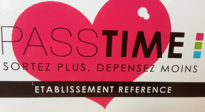 passtime-picture