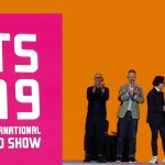 NCTS 2019