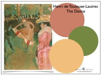 the-color-of-france.004