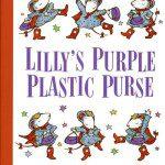 lillypurpleplasticpurse