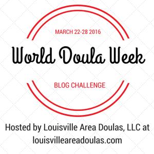 world+doula+week+2016