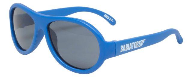 blue-angels-blue-babiators-sunglasses-1.jpg