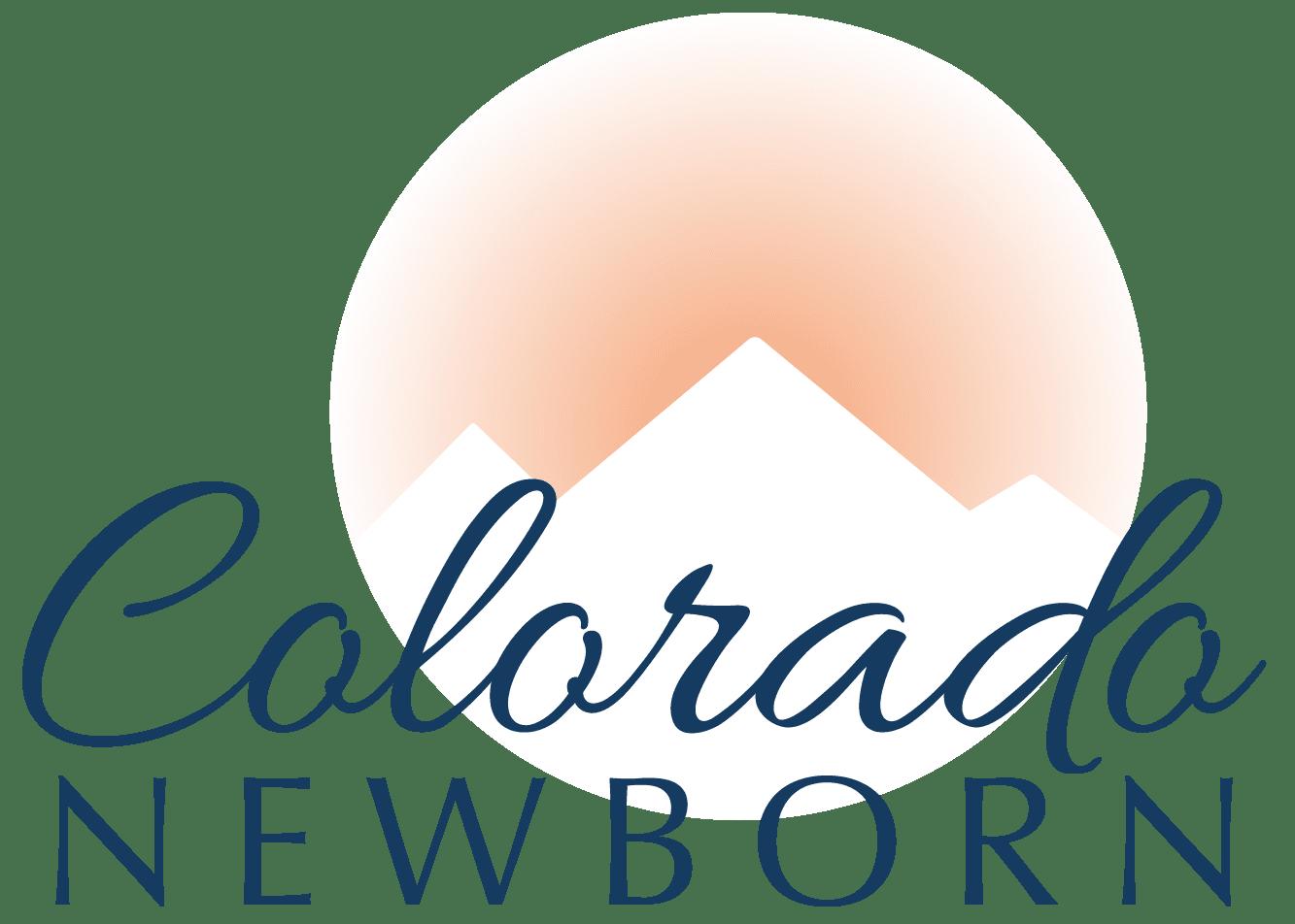 Colorado Newborn