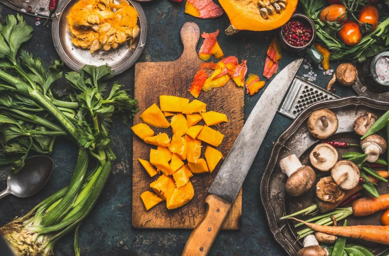 Cozy fall dinner recipes our community now at colorado forumfinder Images