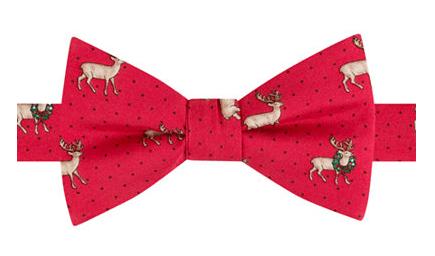 Festive Tie