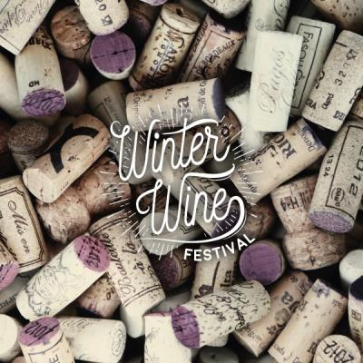 Denver Winter Wine Festival
