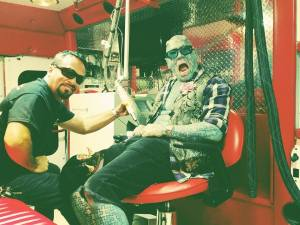 mobile tattoo removal